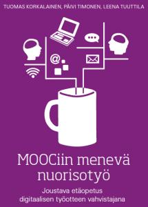 MOOCiin menevä nuorisotyö