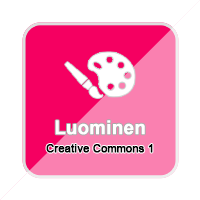 luominen_CreativeCommons1